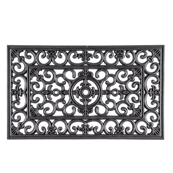Scroll Doormat Hobby Lobby 1282466